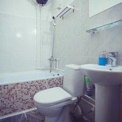 Мини-Отель Отдых 4 Апартаменты фото 17