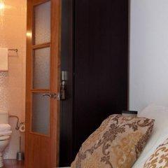 Апартаменты Margarit Apartment Барселона комната для гостей фото 2