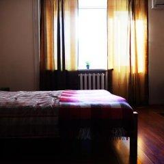 Hostel Rusland Ufa сейф в номере