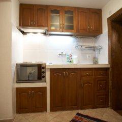 Отель Iv Guest House Болгария, Сливен - отзывы, цены и фото номеров - забронировать отель Iv Guest House онлайн в номере