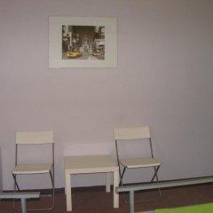 100Ten Hostel удобства в номере фото 2