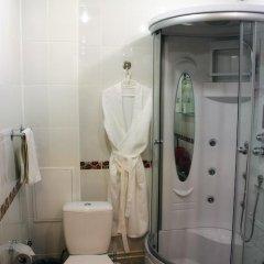 Мини-Отель Хозяюшка Стандартный номер фото 27