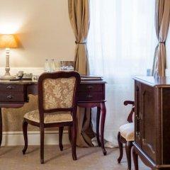 Отель Art Hotel Польша, Вроцлав - отзывы, цены и фото номеров - забронировать отель Art Hotel онлайн удобства в номере фото 2