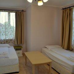 SG Family Hotel Sirena Palace 2* Апартаменты фото 15