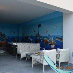 Отель Colpo d'Ali Holiday House Италия, Равелло - отзывы, цены и фото номеров - забронировать отель Colpo d'Ali Holiday House онлайн питание