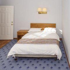 Гостиница Панама-Сити 3* Люкс с различными типами кроватей
