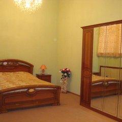 Гостиница Динамо комната для гостей фото 4