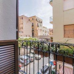 L'Ambasciata Hotel de Charme 3* Стандартный номер с двуспальной кроватью фото 12
