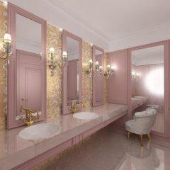Luxury Spa Boutique Hotel Opera Palace ванная