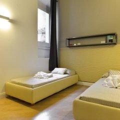 Отель Eve Luxury Apartments Pantheon Италия, Рим - отзывы, цены и фото номеров - забронировать отель Eve Luxury Apartments Pantheon онлайн детские мероприятия