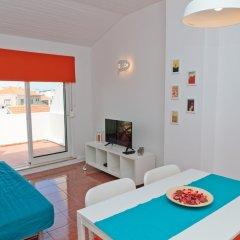 Отель My home in Porto детские мероприятия фото 2