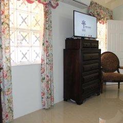 Отель Gorgeous Country Club Home Очо-Риос интерьер отеля фото 2