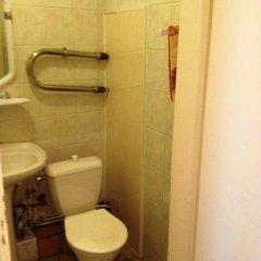 Hotel Viktorija 91 2* Коттедж с различными типами кроватей фото 4