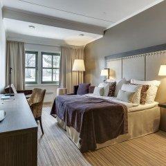 Clarion Hotel & Congress Oslo Airport комната для гостей фото 2