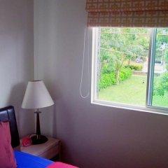 Отель Thalang Green Home комната для гостей фото 3