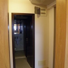 Отель House No 5 in Priselci Green Hills Complex Варна ванная