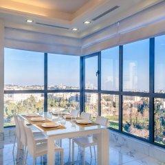 Magical View - Central City Израиль, Иерусалим - отзывы, цены и фото номеров - забронировать отель Magical View - Central City онлайн питание