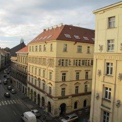 Hotel Victor фото 2