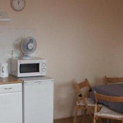 Апартаменты Papillon Apartment в номере фото 2
