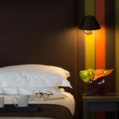 Отель Luxury Hotel Fifty House Италия, Милан - 4 отзыва об отеле, цены и фото номеров - забронировать отель Luxury Hotel Fifty House онлайн удобства в номере