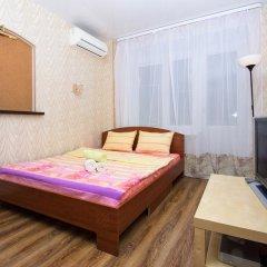 Гостиница Apartlux Chayanova 3* Апартаменты с различными типами кроватей фото 13