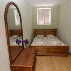 Гостиница irisHotels Mariupol 2* Номер Делюкс фото 5