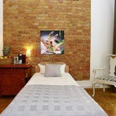 Отель Stadthotel Schall & Rauch спа фото 2