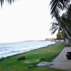 Отель Milford Paradise - No.200 пляж