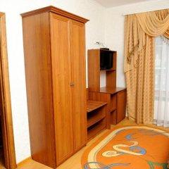 Kseniya Hotel Vrublivtsi детские мероприятия