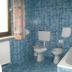 Hotel Laimerhof 3* Номер Комфорт фото 2