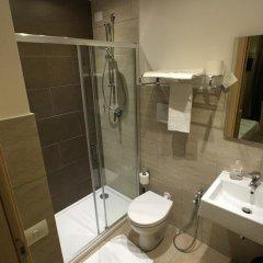 Hotel San Biagio Стандартный номер с различными типами кроватей фото 15