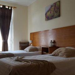 Отель A Casa do Lado комната для гостей фото 4
