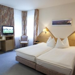 Hotel Bel Air комната для гостей фото 2
