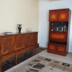 Отель Сolibri Стандартный номер фото 2