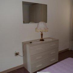 Отель Mare Natura Кастельсардо удобства в номере