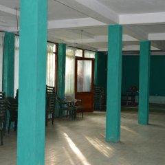 Отель Green Valley Holiday Inn Шри-Ланка, Бандаравела - отзывы, цены и фото номеров - забронировать отель Green Valley Holiday Inn онлайн интерьер отеля
