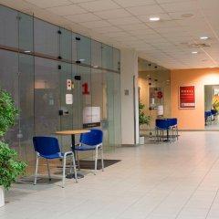 Отель CECHIE Прага интерьер отеля фото 3