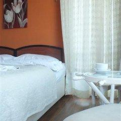 Seatanbul Guest House and Hotel Апартаменты с различными типами кроватей фото 31