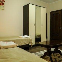 Отель Guest house Altay Кыргызстан, Каракол - отзывы, цены и фото номеров - забронировать отель Guest house Altay онлайн спа