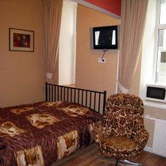 Апартаменты Julia Lacplesa Apartments удобства в номере