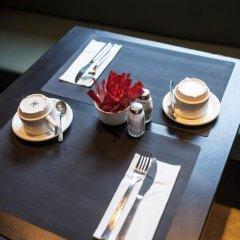 Отель Villa Royale Hotel Бельгия, Брюссель - 3 отзыва об отеле, цены и фото номеров - забронировать отель Villa Royale Hotel онлайн в номере фото 2