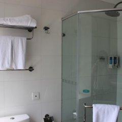 Rayfont Hotel South Bund Shanghai ванная фото 2
