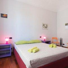 Отель Casa FeFa спа