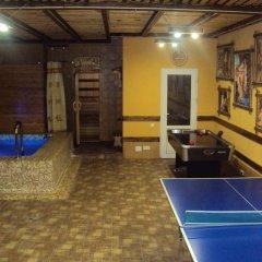Гостиница Аранда в Сочи отзывы, цены и фото номеров - забронировать гостиницу Аранда онлайн детские мероприятия