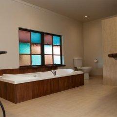 Отель The Narrows Landing 3* Люкс повышенной комфортности с различными типами кроватей фото 2