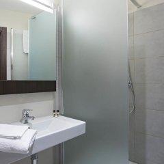 B&B Hotel Verona ванная