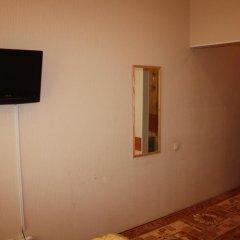 Мини-Отель 5 Rooms удобства в номере фото 2