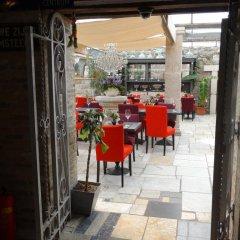 Отель Paradijs Eiland Нидерланды, Хазерсвауде-Рейндейк - отзывы, цены и фото номеров - забронировать отель Paradijs Eiland онлайн питание