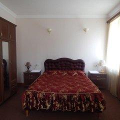 Отель Mina 4* Стандартный номер с различными типами кроватей фото 2
