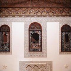 Отель Riad Youssef Марокко, Фес - отзывы, цены и фото номеров - забронировать отель Riad Youssef онлайн фото 3